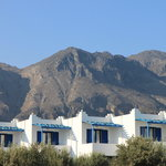 Fata Morgana Studios & Apartments Foto