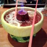 scorpion bowl for 2