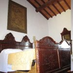 Bedroom Suite Giotto