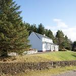 Ardlair Ullapool Bed & Breakfast Foto
