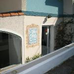 Photo of Hotel Residence La Giara