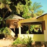 Guesthouse Maye Meye