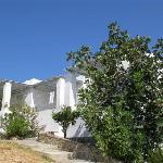 Villa Georgy 2