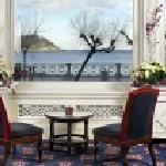 Hotel de Londres y de Ingleterra - San Sebastian, Donostia