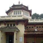 ベトナム歴史博物館
