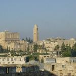 Unforgetable Jerusalem & best souvenir in Leonardo Plaza Hotel