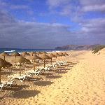 Porto Santo beach 1 agp