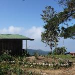 Photo of Durika Biological Reserve