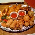 Photo of Thai Spice