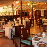 Photo of La Bussola Restaurant