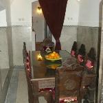 Photo of Riad Des Orangers