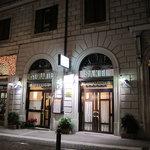 Photo of Ristorante Pizzeria Santi