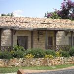 Photo of Masseria Casina Vitale