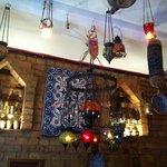 Photo of Grand Bazaar