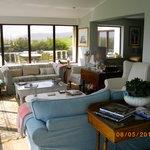 Photo de Pax Guest House