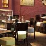 Foto di Browns Bar & Dining