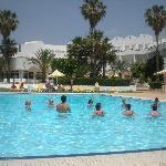 Foto de Hotel el Fell