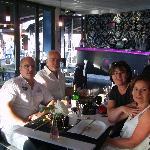 Photo of O VIP Restaurant