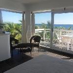 Foto Hotel El Buzo