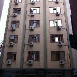 Hotel Ferah - Gebze
