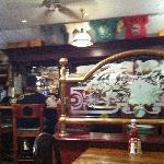 Foto North Rock Restaurant