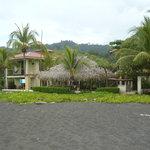 Photo de Sandpiper Hotel