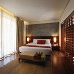 阿里拉班加羅爾公寓酒店