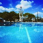 particolare piscine 3
