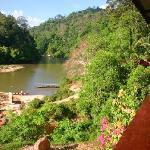 Nusa Holiday Village Foto