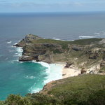 Cape of Good Hope and Cape Point