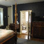 Witmer Room