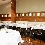 Amayra´s Restaurant