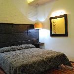 Photo of Hotel Villa de Setenil