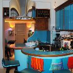Billede af Piccolo Grand Hotel