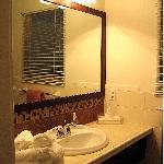 Room #2 - Bathroom