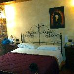 Photo of Le Oasi Bed & Breakfast