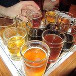 Grumpy Troll Pub & Brewery