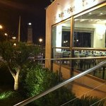 Photo of Ristorante Club Nautico
