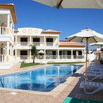 Solar Veiguinha - Swimming Pool