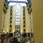 Photo of Mercure Paris Vaugirard Porte de Versailles Hotel