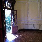 Photo of Casa Tango Alejandro Gee