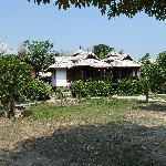 Pai River Villas