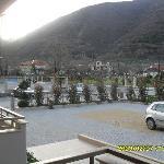 Photo of Hotel Eliton & Spa