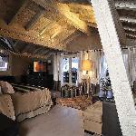 Photo of Hotel Le Lana
