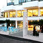Photo of Hotel Fantasy