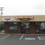 Firehouse Subs - Nashville, TN: Berryhill