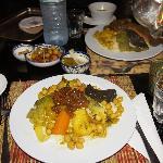 Photo of Medina Cafe