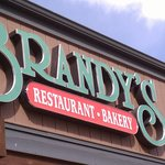 Brandy's-Flagstaff, AZ