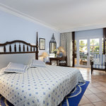 Foto van Seaside Grand Hotel Residencia