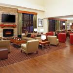 Foto di Four Points by Sheraton Houston Hobby Airport